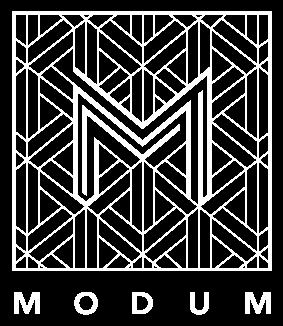 modumlogo